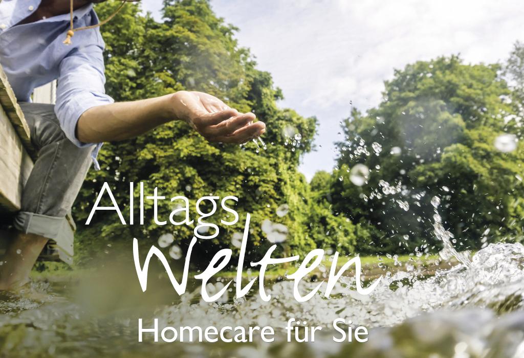 WUP_Internet_Altagswelten